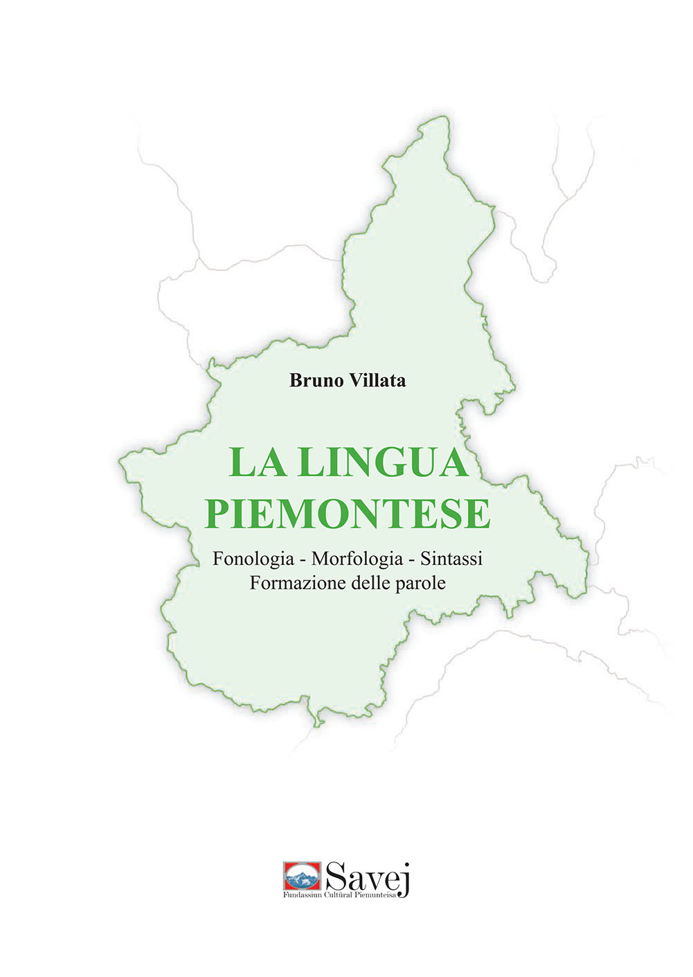 Copertina_la_lingua_piemontese