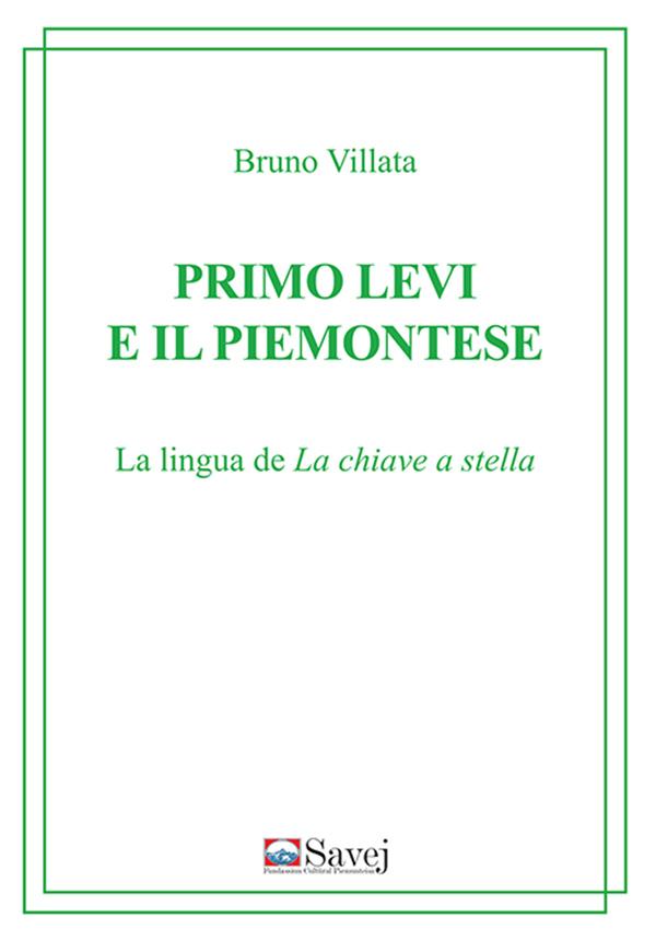 Copertina_primo_levi