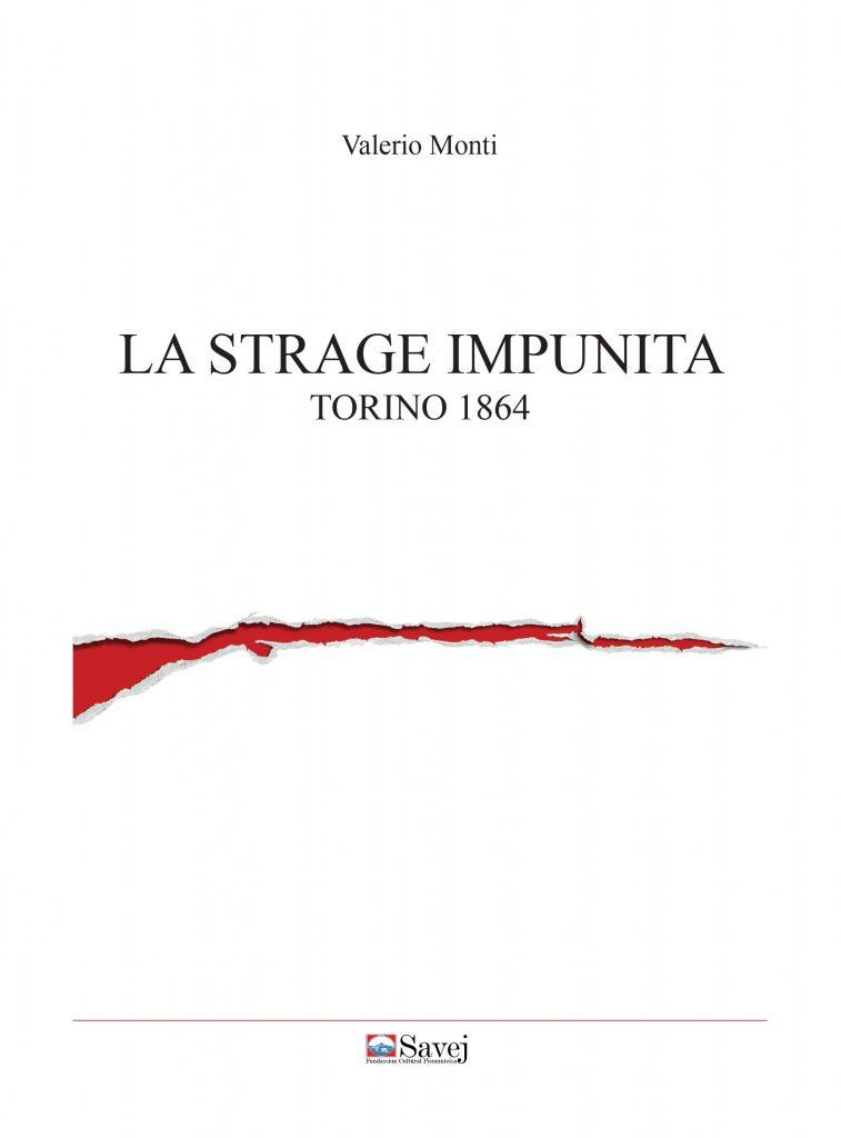 Copertina_strage_impunita-757x1024