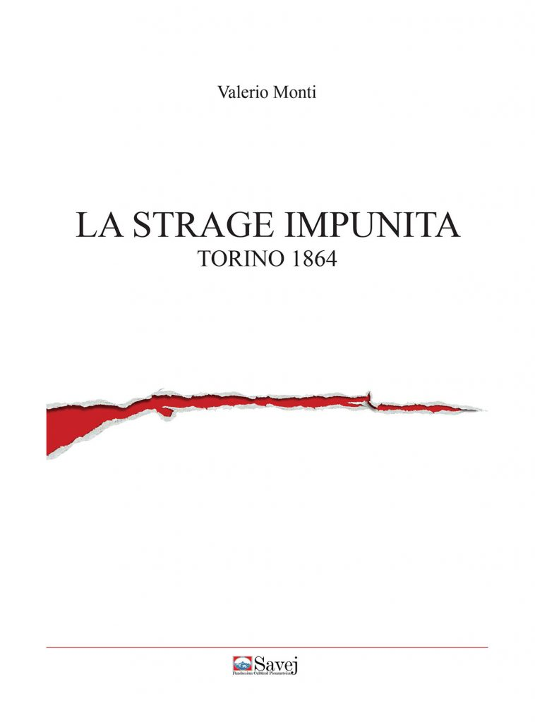Copertina_strage_impunita_1200px-758x1024