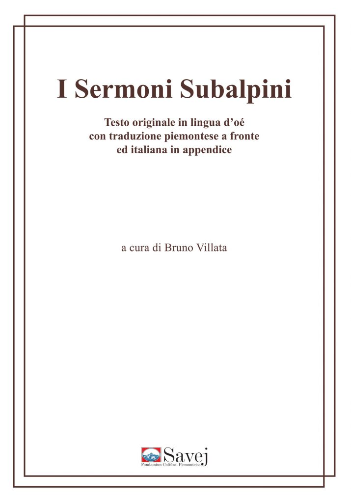 Copertina_sermoni_subalpini-715x1024