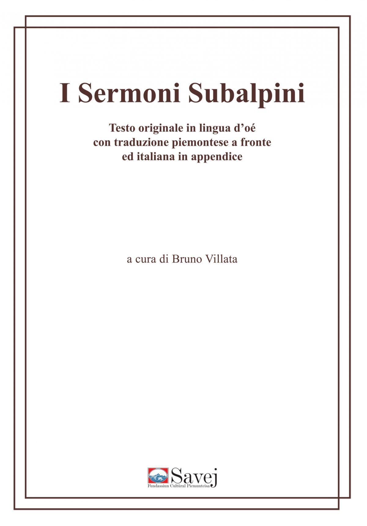 Copertina_sermoni_subalpini-e1478787735420