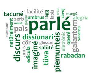 Nuvola-parole-piem02-01-01-300x256