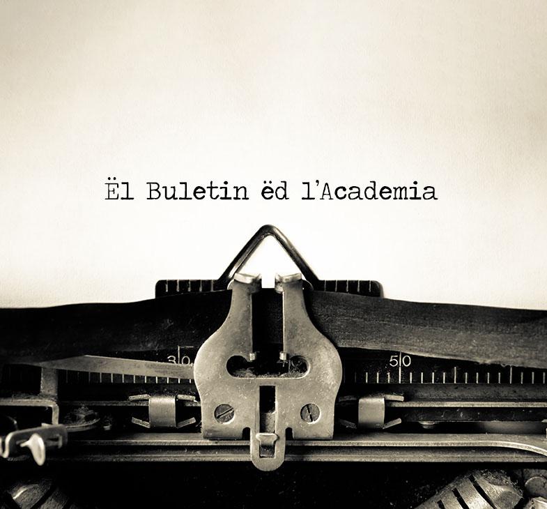 El-buletin-img3