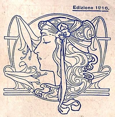 Copertina-donna-eredi-botta