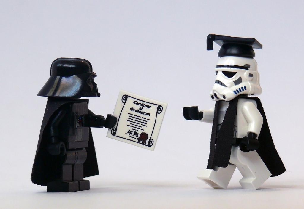 Lego-prova-2