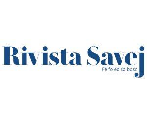 Logo-rivista-savej-per-sito-new-1-300x256