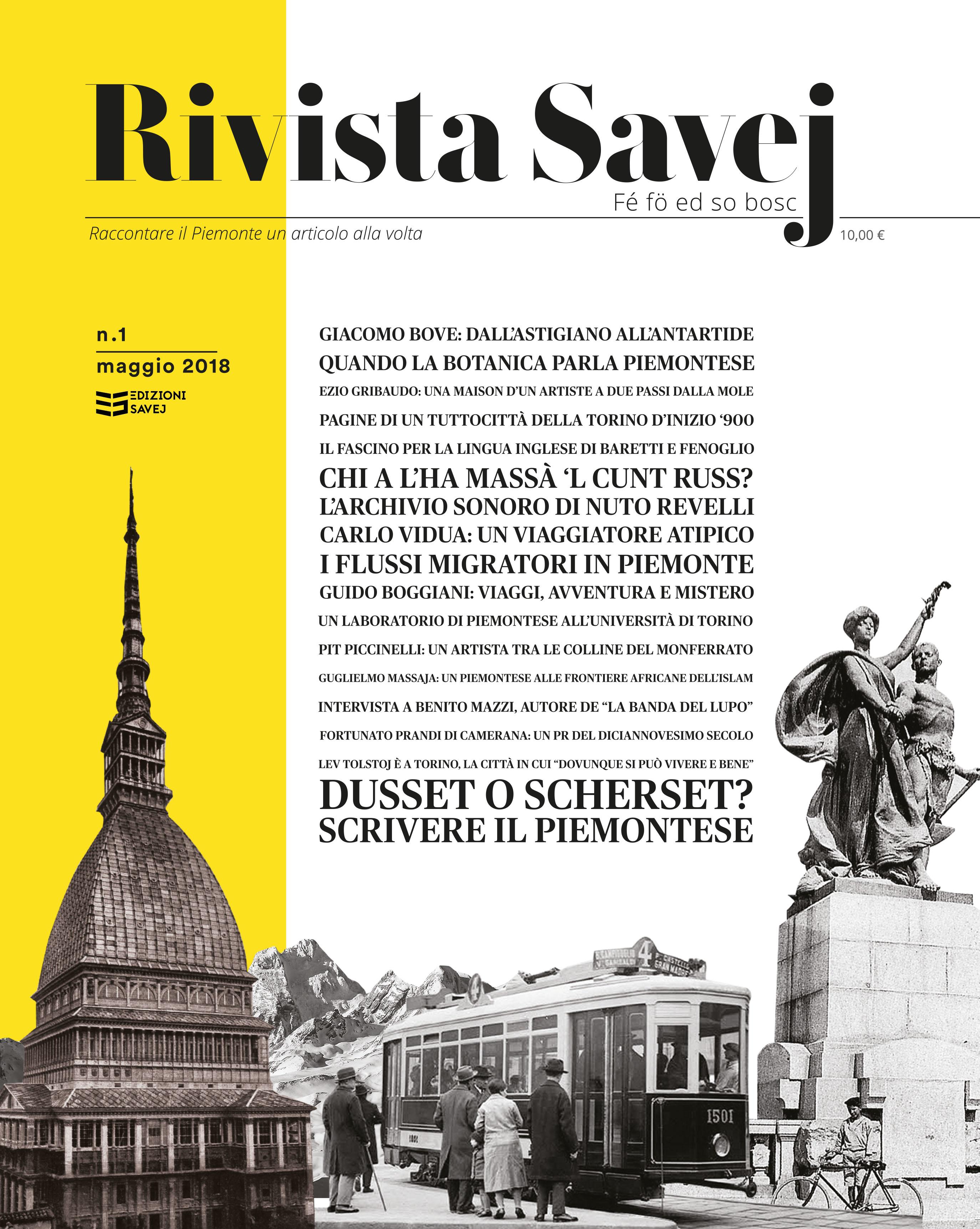 Copertina-rivista-savej-per-sito