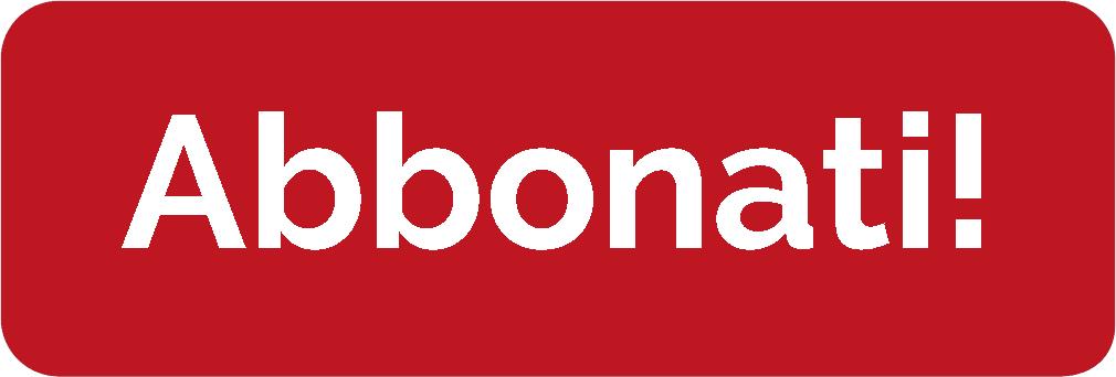 Pulsante-abbonati