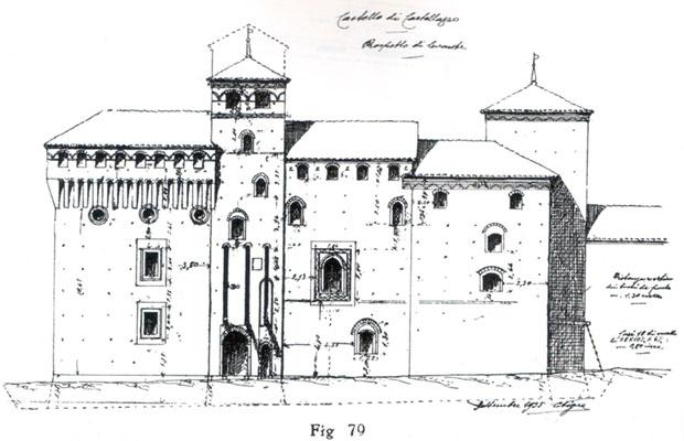 Carlo-nigra_disegno-della-rocca-di-castellazzo-ridimens