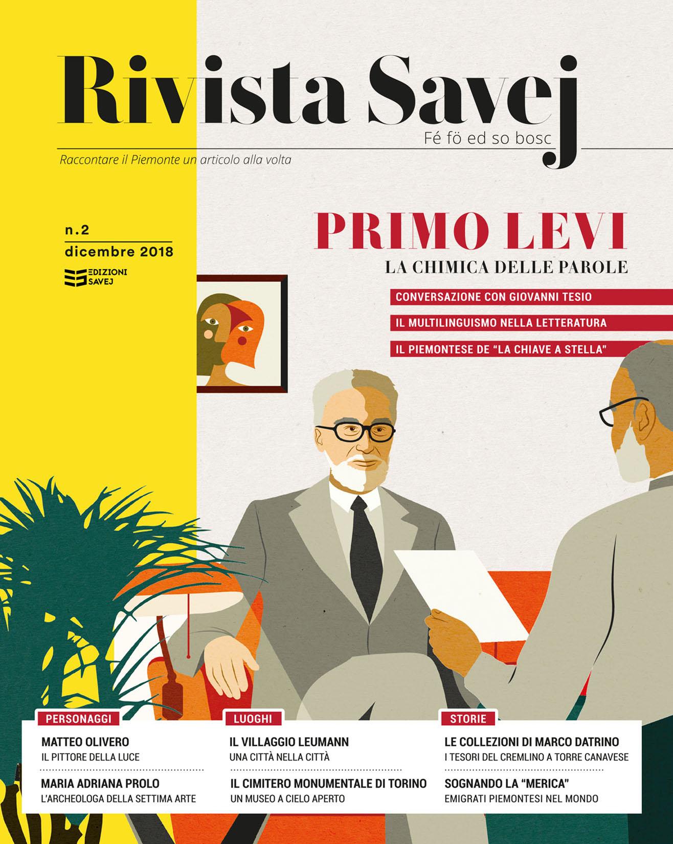 Copertina-rivista-savej-numero-2-per-sito