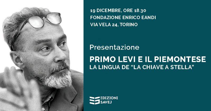 Immagine-per-evento-gobetti-per-newsletter-1-e1545055805754