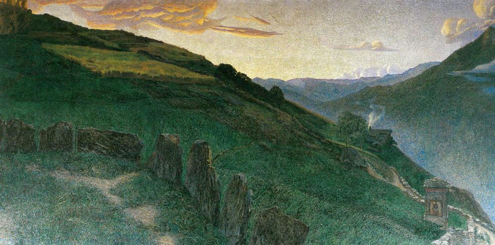 Mattino-alta-valle-macra-ridimens