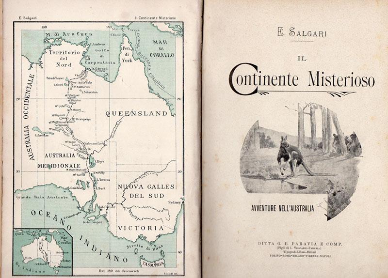 Frontespizio-de-il-continente-misterioso-ridimens