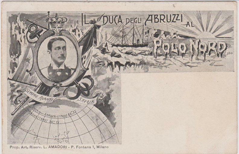 Cartolina-spedizione-polare-duca-degli-abruzzi-2-ridimens
