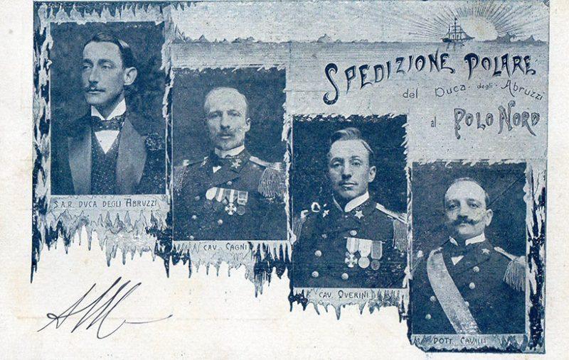Cartolina-storica-ridimens-e1561538159850