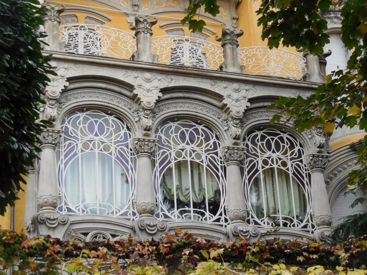 Finestre-villa-scott