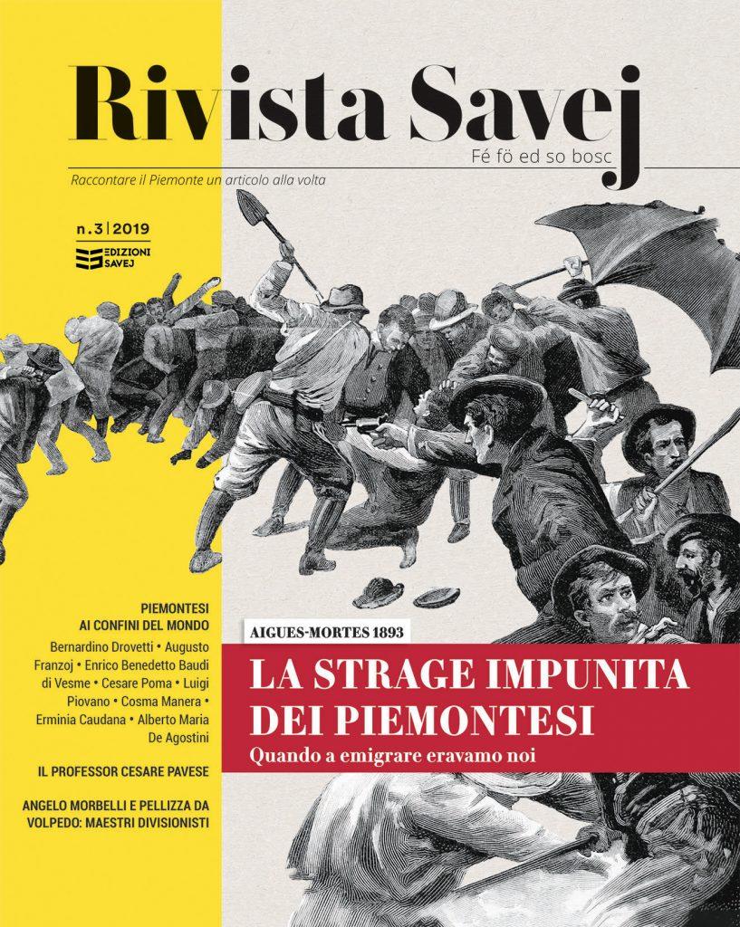Copertina-rivista-savej-numero-3-per-sito-pagina-editoria-1-817x1024
