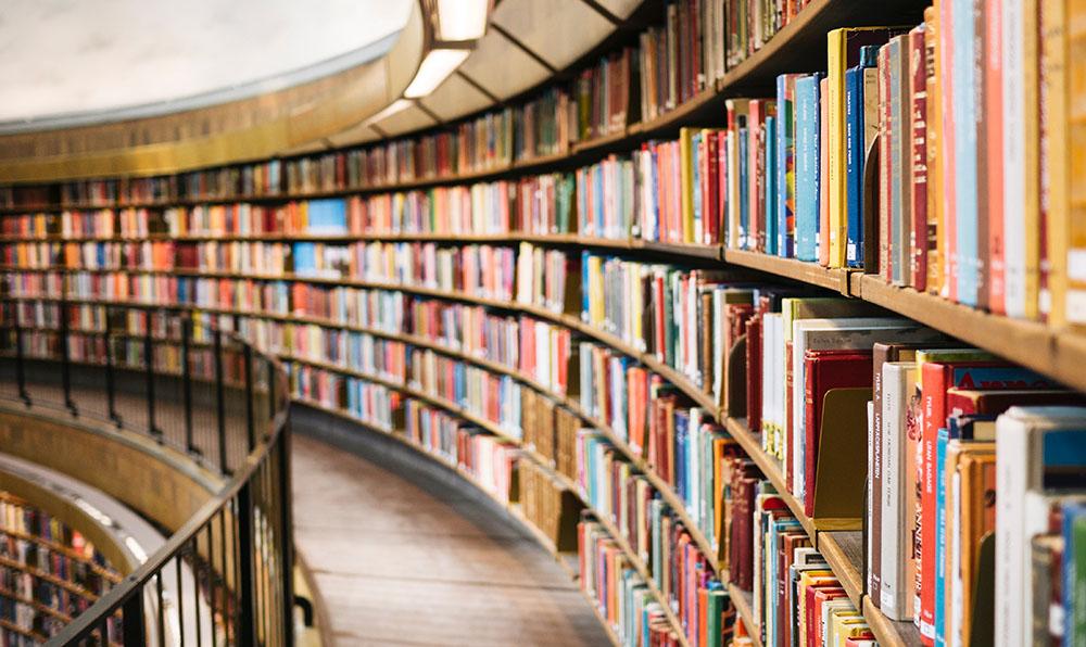 Libreria-per-news