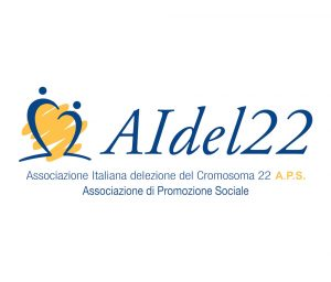 Logo-aidel-22-300x256
