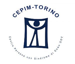 Logo-cepim-1-300x256
