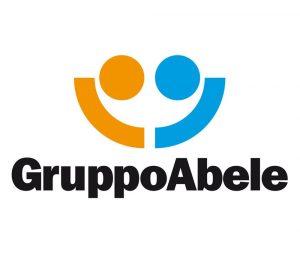 Logo-gruppo-abele-300x256