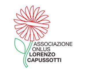 Logo-lorenzo-capussotti-onlus-300x256