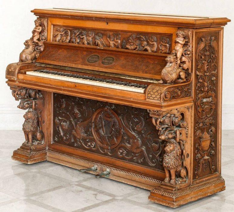 Pianoforte-2-ridimens-e1580893880340