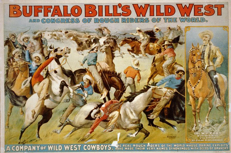 Buffalo_bill_wild_west_show_poster_1899