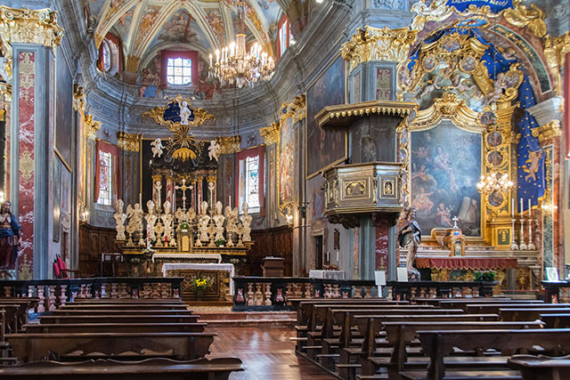 Chiesa-parrocchiale-craveggia-cover-2