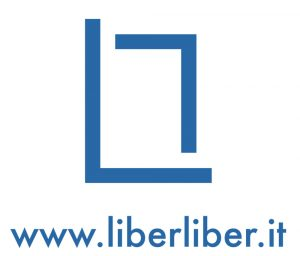 Liber-liber-300x256