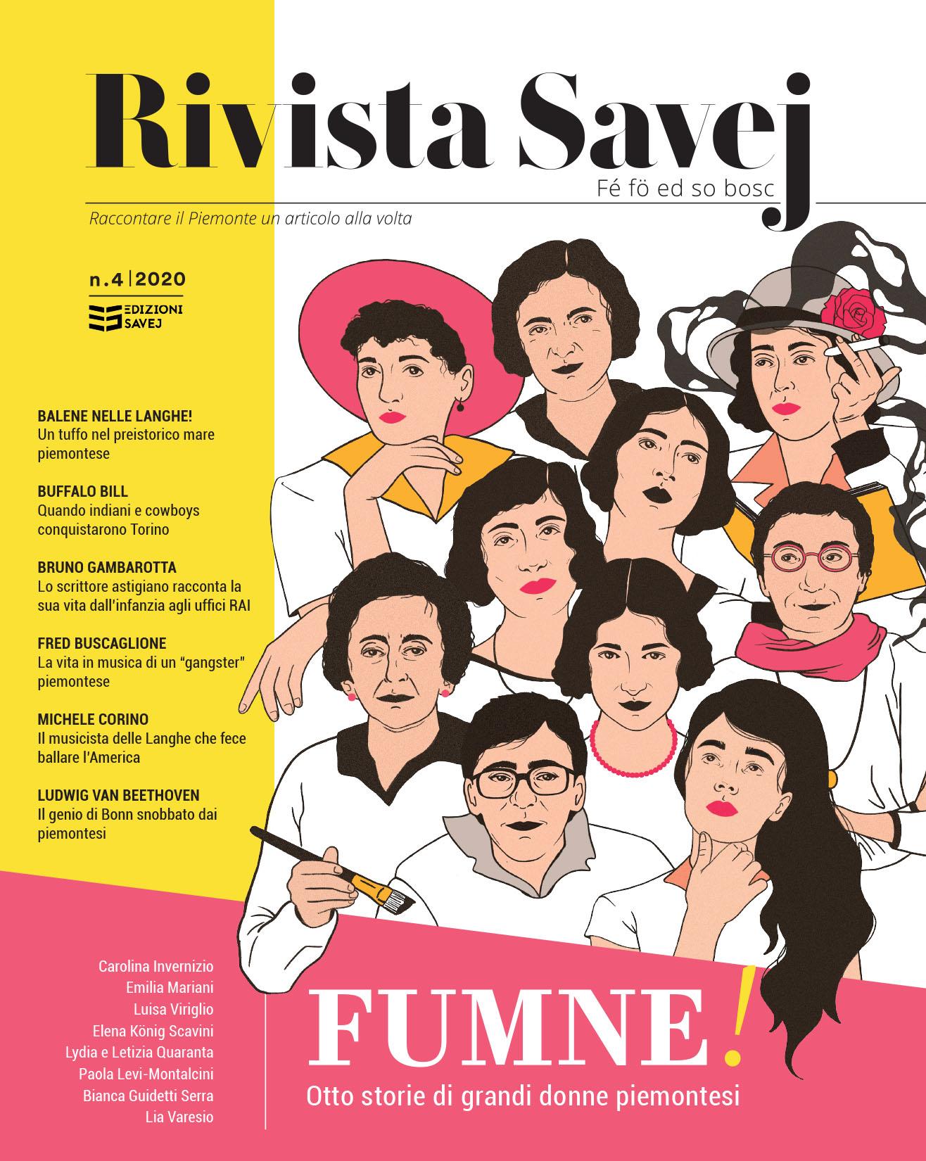 Copertina-rivista-savej-numero-4-per-sito-pagina-editoria
