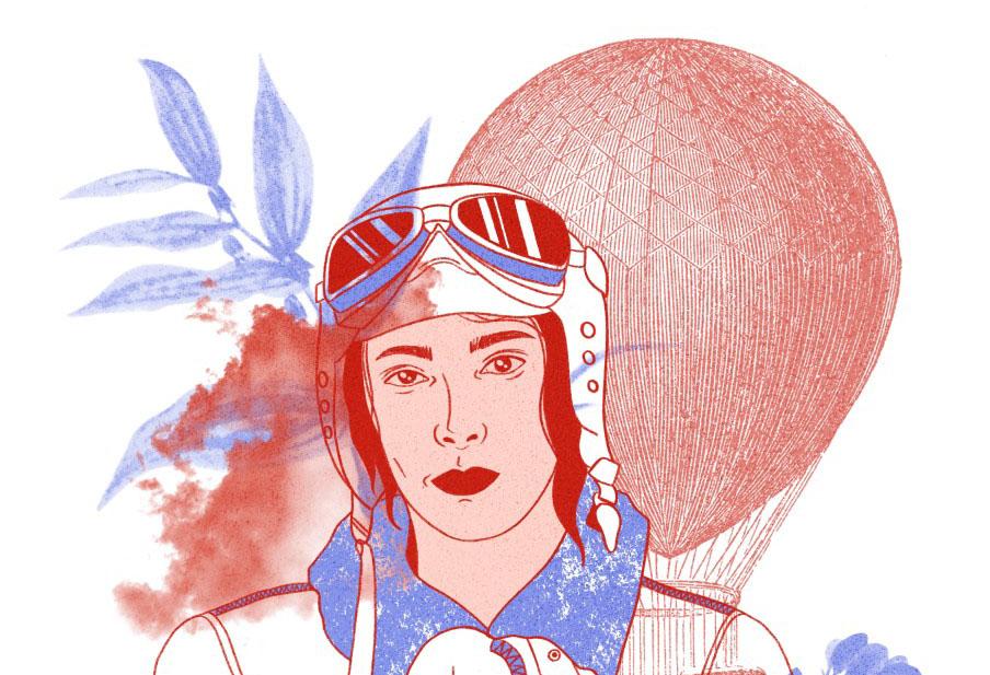 Donne-aeronaute-per-sito