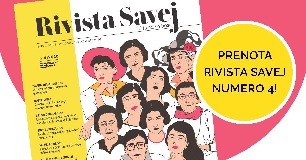Rivista-savej-4-per-news-sito