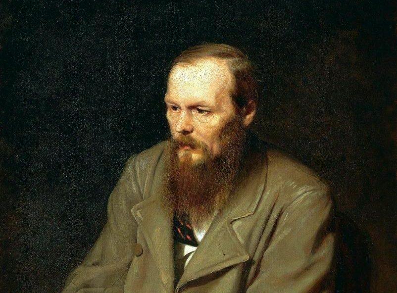 Dostoevskij-cover-e1599030798549