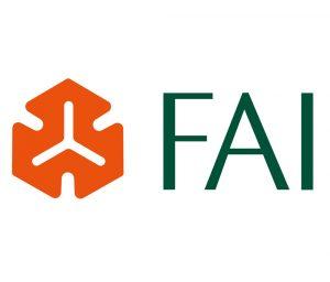 Logo-fai-1-300x256
