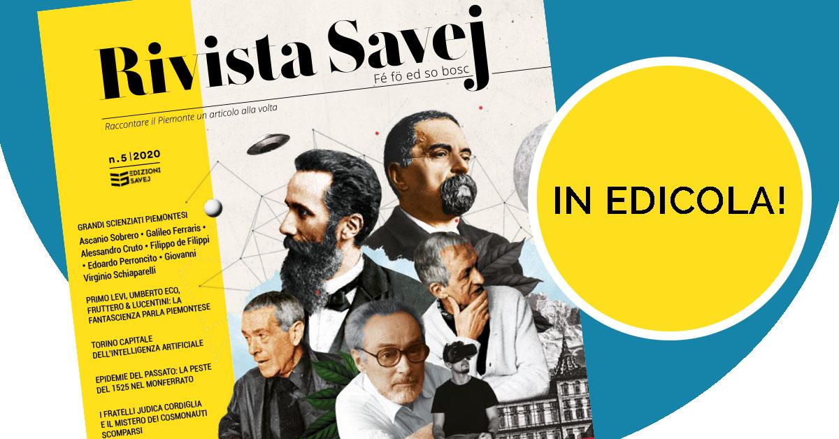 Rivista-savej-5-news-sito