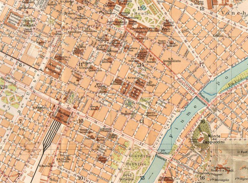 Mappa-torino-cover-e1613549592720