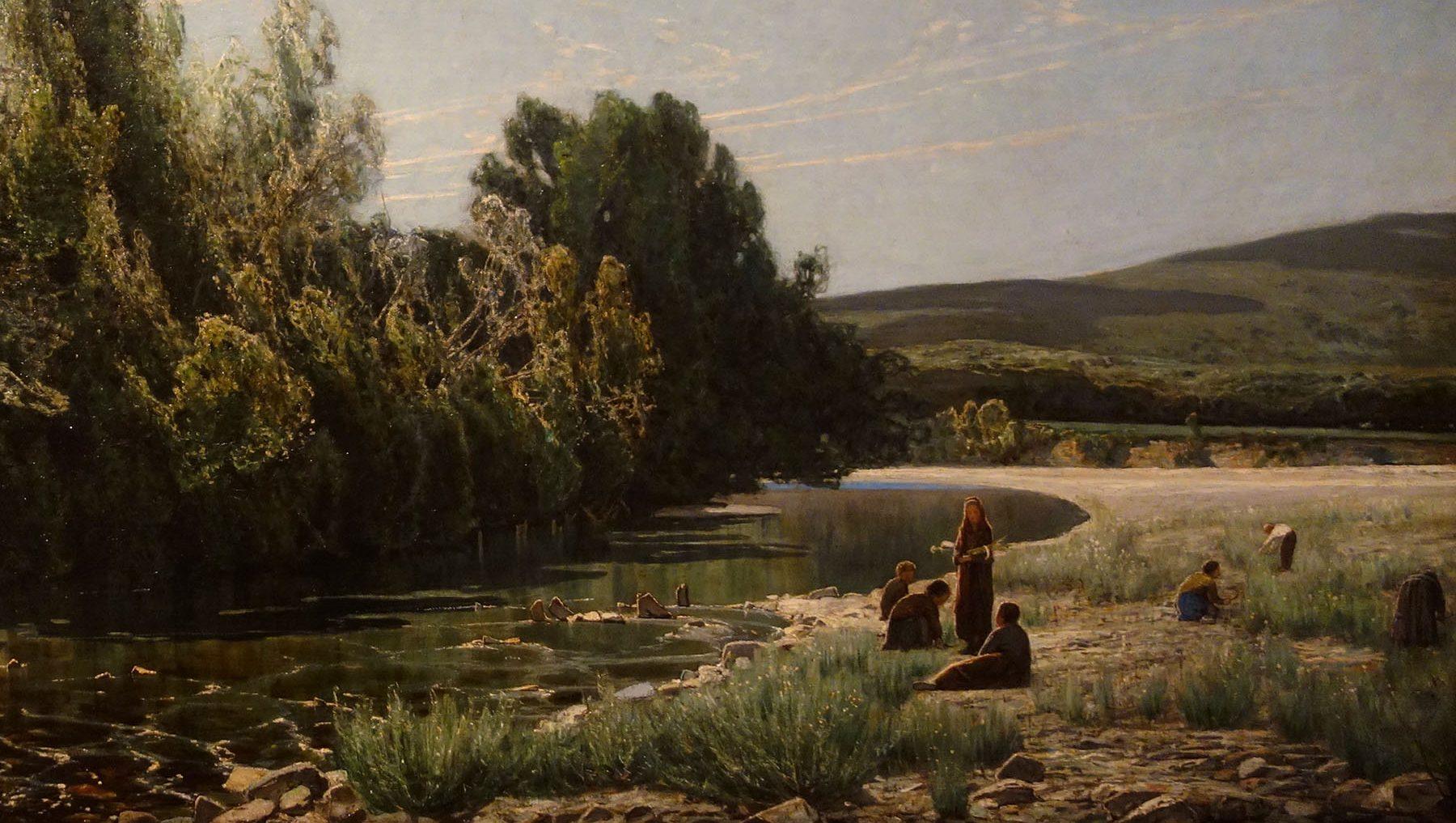 Dipinto-fiume-bormida-cover-e1617176372407