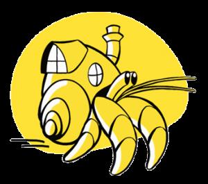 Logo-scapà-da-ca-300x265
