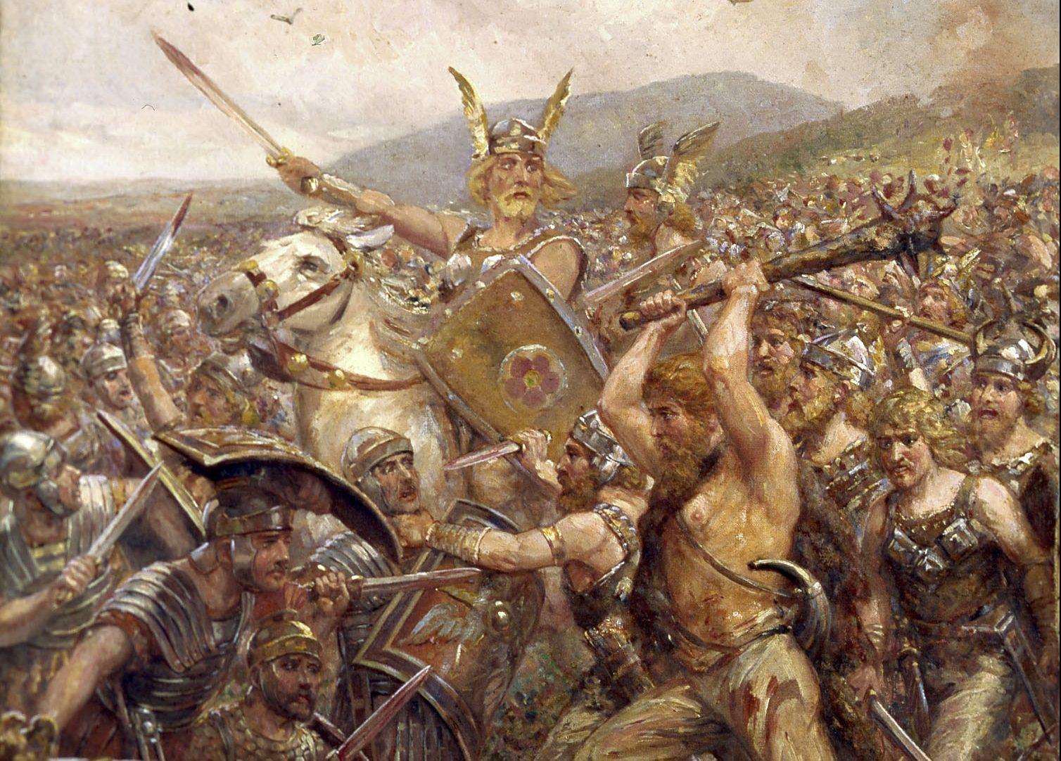 Assalto-germanico-alle-legioni-romane_cover-e1626850026257