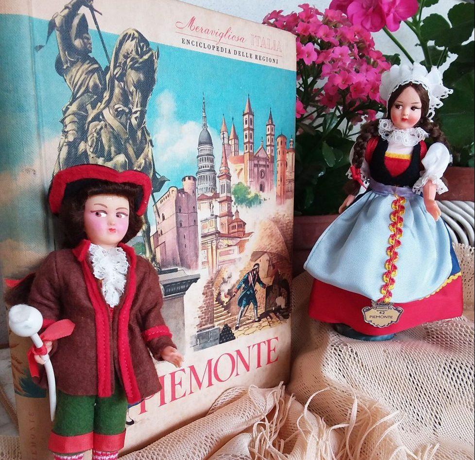 Giacomo-e-giacometta-cover-e1632900366474