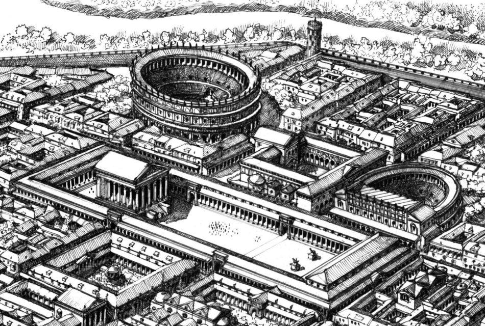 Alba-pompeia-cover