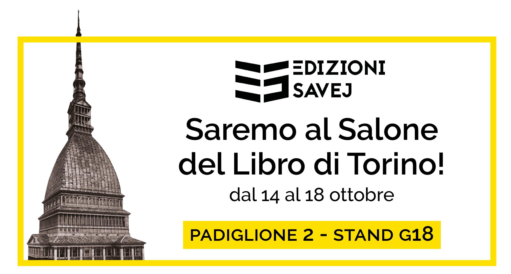 Salone-libro-2021-news-sito